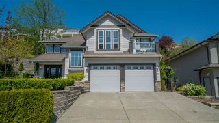 Main Photo: 36021 SPYGLASS Court in Abbotsford: Abbotsford East House for sale : MLS®# R2262604