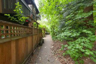 "Photo 14: 1846 PURCELL Way in North Vancouver: Lynnmour Townhouse for sale in ""Purcell Woods"" : MLS®# R2266155"