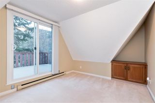 Photo 14: 7150 BRENT Road in No City Value: Out of Town House for sale : MLS®# R2269985