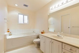 Photo 10: 7150 BRENT Road in No City Value: Out of Town House for sale : MLS®# R2269985