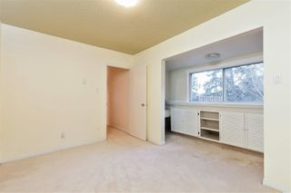 Photo 13: 7150 BRENT Road in No City Value: Out of Town House for sale : MLS®# R2269985