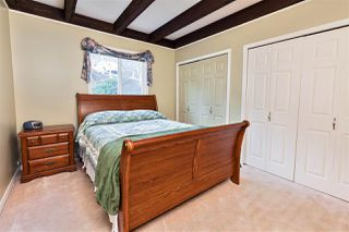Photo 9: 7150 BRENT Road in No City Value: Out of Town House for sale : MLS®# R2269985
