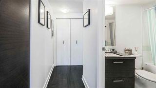 "Photo 12: 1602 13380 108 Avenue in Surrey: Whalley Condo for sale in ""City Point"" (North Surrey)  : MLS®# R2274293"