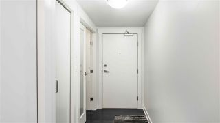 "Photo 11: 1602 13380 108 Avenue in Surrey: Whalley Condo for sale in ""City Point"" (North Surrey)  : MLS®# R2274293"