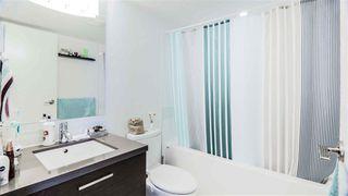 "Photo 10: 1602 13380 108 Avenue in Surrey: Whalley Condo for sale in ""City Point"" (North Surrey)  : MLS®# R2274293"