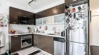 "Photo 5: 1602 13380 108 Avenue in Surrey: Whalley Condo for sale in ""City Point"" (North Surrey)  : MLS®# R2274293"