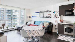 "Photo 9: 1602 13380 108 Avenue in Surrey: Whalley Condo for sale in ""City Point"" (North Surrey)  : MLS®# R2274293"