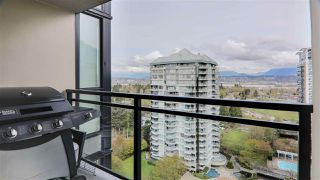 "Photo 8: 1602 13380 108 Avenue in Surrey: Whalley Condo for sale in ""City Point"" (North Surrey)  : MLS®# R2274293"