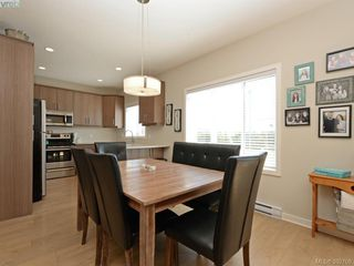 Photo 6: 6642 Steeple Chase in SOOKE: Sk Sooke Vill Core Single Family Detached for sale (Sooke)  : MLS®# 789244