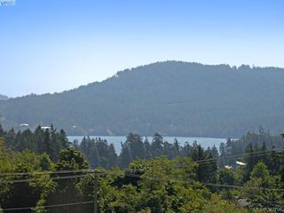 Photo 14: 6642 Steeple Chase in SOOKE: Sk Sooke Vill Core Single Family Detached for sale (Sooke)  : MLS®# 789244
