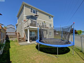 Photo 19: 6642 Steeple Chase in SOOKE: Sk Sooke Vill Core Single Family Detached for sale (Sooke)  : MLS®# 789244