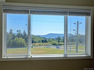 Photo 13: 6642 Steeple Chase in SOOKE: Sk Sooke Vill Core Single Family Detached for sale (Sooke)  : MLS®# 789244