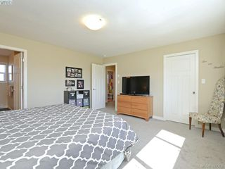 Photo 11: 6642 Steeple Chase in SOOKE: Sk Sooke Vill Core House for sale (Sooke)  : MLS®# 789244