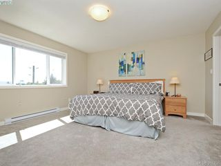 Photo 10: 6642 Steeple Chase in SOOKE: Sk Sooke Vill Core House for sale (Sooke)  : MLS®# 789244