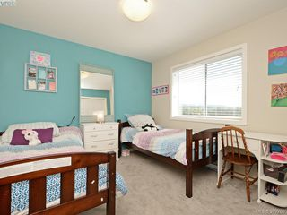 Photo 16: 6642 Steeple Chase in SOOKE: Sk Sooke Vill Core Single Family Detached for sale (Sooke)  : MLS®# 789244