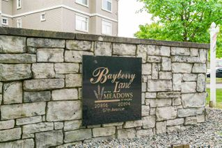 """Photo 3: 310 20894 57 Avenue in Langley: Langley City Condo for sale in """"Bayberry Lane"""" : MLS®# R2276911"""