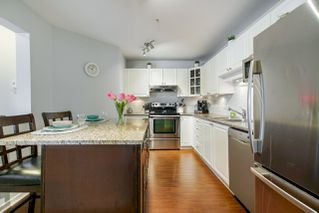"""Photo 6: 310 20894 57 Avenue in Langley: Langley City Condo for sale in """"Bayberry Lane"""" : MLS®# R2276911"""