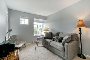 """Photo 16: 310 20894 57 Avenue in Langley: Langley City Condo for sale in """"Bayberry Lane"""" : MLS®# R2276911"""