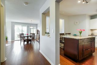 """Photo 5: 310 20894 57 Avenue in Langley: Langley City Condo for sale in """"Bayberry Lane"""" : MLS®# R2276911"""