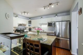 """Photo 9: 310 20894 57 Avenue in Langley: Langley City Condo for sale in """"Bayberry Lane"""" : MLS®# R2276911"""