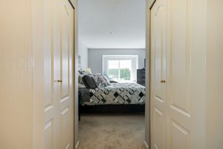 """Photo 14: 310 20894 57 Avenue in Langley: Langley City Condo for sale in """"Bayberry Lane"""" : MLS®# R2276911"""