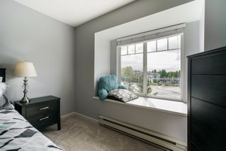 """Photo 13: 310 20894 57 Avenue in Langley: Langley City Condo for sale in """"Bayberry Lane"""" : MLS®# R2276911"""