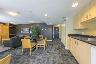 "Photo 15: 315 3588 CROWLEY Drive in Vancouver: Collingwood VE Condo for sale in ""NEXUS"" (Vancouver East)  : MLS®# R2277931"