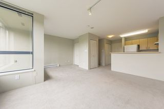 "Photo 5: 315 3588 CROWLEY Drive in Vancouver: Collingwood VE Condo for sale in ""NEXUS"" (Vancouver East)  : MLS®# R2277931"