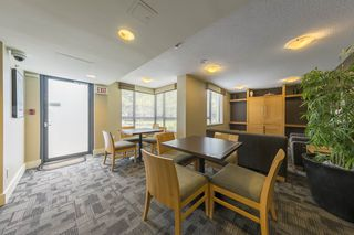 "Photo 14: 315 3588 CROWLEY Drive in Vancouver: Collingwood VE Condo for sale in ""NEXUS"" (Vancouver East)  : MLS®# R2277931"