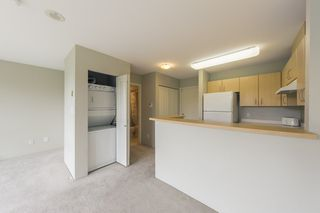"Photo 8: 315 3588 CROWLEY Drive in Vancouver: Collingwood VE Condo for sale in ""NEXUS"" (Vancouver East)  : MLS®# R2277931"