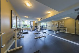 "Photo 16: 315 3588 CROWLEY Drive in Vancouver: Collingwood VE Condo for sale in ""NEXUS"" (Vancouver East)  : MLS®# R2277931"