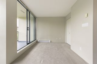 "Photo 7: 315 3588 CROWLEY Drive in Vancouver: Collingwood VE Condo for sale in ""NEXUS"" (Vancouver East)  : MLS®# R2277931"