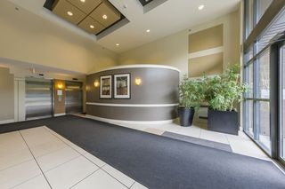 "Photo 2: 315 3588 CROWLEY Drive in Vancouver: Collingwood VE Condo for sale in ""NEXUS"" (Vancouver East)  : MLS®# R2277931"