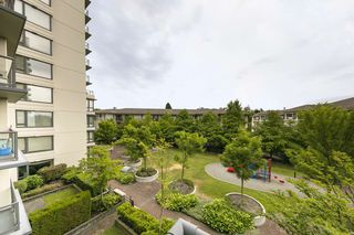 "Photo 13: 315 3588 CROWLEY Drive in Vancouver: Collingwood VE Condo for sale in ""NEXUS"" (Vancouver East)  : MLS®# R2277931"