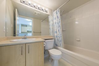 "Photo 10: 315 3588 CROWLEY Drive in Vancouver: Collingwood VE Condo for sale in ""NEXUS"" (Vancouver East)  : MLS®# R2277931"