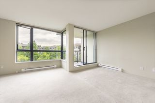 "Photo 3: 315 3588 CROWLEY Drive in Vancouver: Collingwood VE Condo for sale in ""NEXUS"" (Vancouver East)  : MLS®# R2277931"