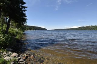 Photo 11: 46050 LLOYD Drive: Cluculz Lake Land for sale (PG Rural West (Zone 77))  : MLS®# R2283023