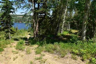 Photo 1: 46050 LLOYD Drive: Cluculz Lake Land for sale (PG Rural West (Zone 77))  : MLS®# R2283023