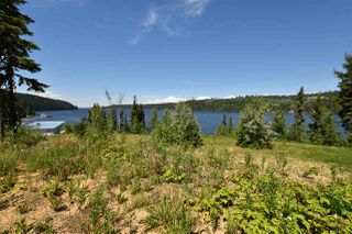 Photo 6: 46050 LLOYD Drive: Cluculz Lake Land for sale (PG Rural West (Zone 77))  : MLS®# R2283023