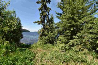 Photo 9: 46050 LLOYD Drive: Cluculz Lake Land for sale (PG Rural West (Zone 77))  : MLS®# R2283023
