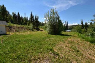 Photo 8: 46050 LLOYD Drive: Cluculz Lake Land for sale (PG Rural West (Zone 77))  : MLS®# R2283023