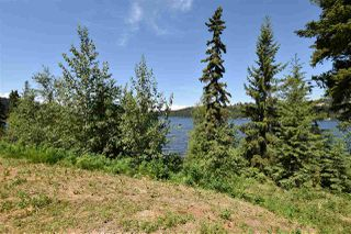Photo 7: 46050 LLOYD Drive: Cluculz Lake Land for sale (PG Rural West (Zone 77))  : MLS®# R2283023