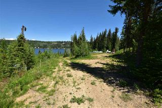 Photo 3: 46050 LLOYD Drive: Cluculz Lake Land for sale (PG Rural West (Zone 77))  : MLS®# R2283023