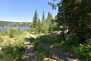 Photo 2: 46050 LLOYD Drive: Cluculz Lake Land for sale (PG Rural West (Zone 77))  : MLS®# R2283023