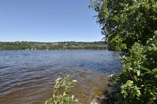 Photo 10: 46050 LLOYD Drive: Cluculz Lake Land for sale (PG Rural West (Zone 77))  : MLS®# R2283023