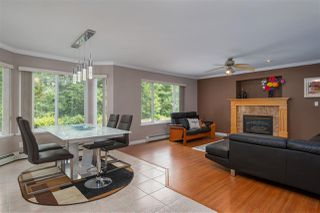 Photo 5: 5918 138 Street in Surrey: Panorama Ridge House for sale : MLS®# R2289585