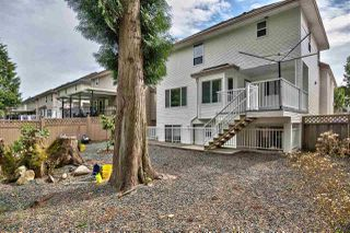 Photo 14: 5918 138 Street in Surrey: Panorama Ridge House for sale : MLS®# R2289585
