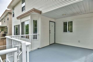Photo 13: 5918 138 Street in Surrey: Panorama Ridge House for sale : MLS®# R2289585