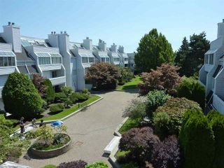 "Photo 15: 303 7751 MINORU Boulevard in Richmond: Brighouse South Condo for sale in ""CANTERBURY COURT"" : MLS®# R2292111"