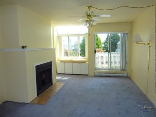 "Photo 7: 303 7751 MINORU Boulevard in Richmond: Brighouse South Condo for sale in ""CANTERBURY COURT"" : MLS®# R2292111"